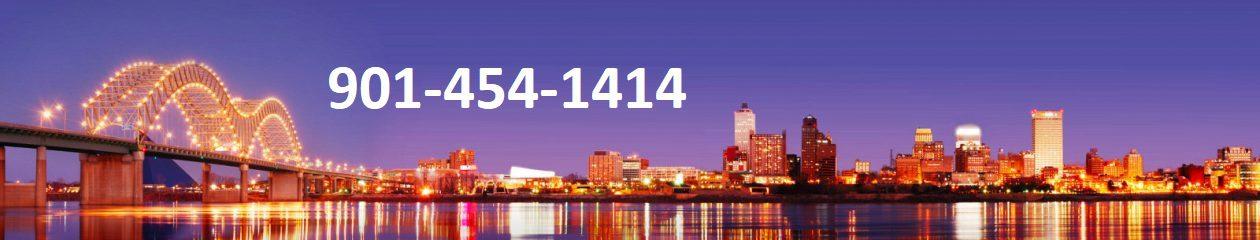 Memphis Area Intergroup Association